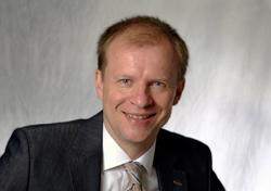Holger Schnittker, Schnittker Versicherungsmakler GmbH