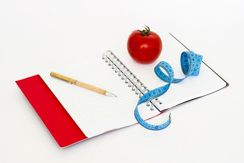 Behandlungsmöglichkeiten von Adipositas (Fettleibigkeit)