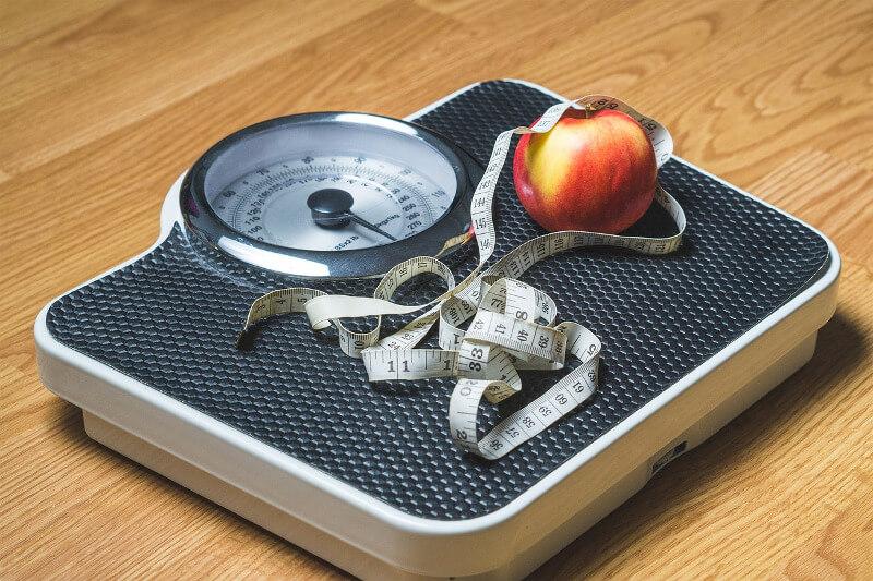 Adipositas , Fettleibigkeit, Übergewicht